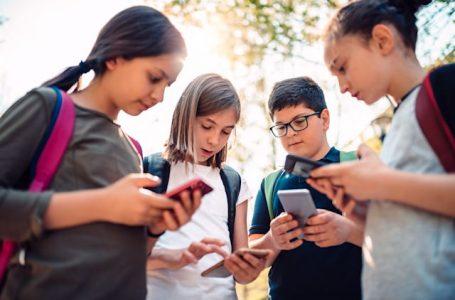 Facebook's Messenger Kids wird in 75 neue Länder eingeführt