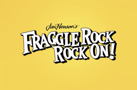 Die Miniserie 'Fraggle Rock' gibt überraschend ihr Debüt auf Apple TV+